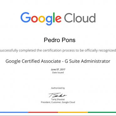 G-Suite_Admin_Certificate